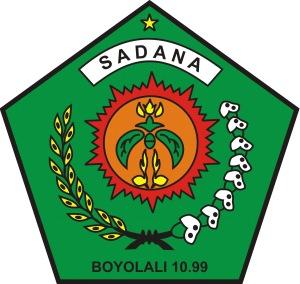 Sadana